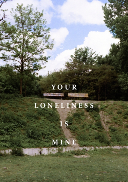 http://www.valerieanex.com/files/gimgs/th-19_BILD_your_loneliness_is_mine_v2.jpg