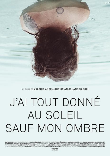 http://www.valerieanex.com/files/gimgs/th-30_Poster_JATDAS_A2_DALVA_FILMS_klein.jpg