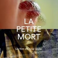 http://www.valerieanex.com/files/gimgs/th-18_poster_la_petite_mort_v3.jpg