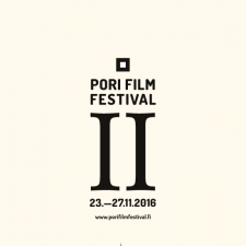 http://www.valerieanex.com/files/gimgs/th-29_Pori-Film-Festival-II-2016-preview.png